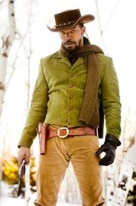 Django Unchained-0001-20120529-190