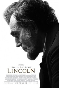 Lincoln-2012-Movie-Poster