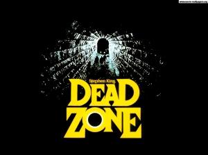 the-dead-zone_000