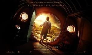 The-Hobbit-poster-2