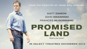 Promised-Land-2012-English-Movie-Watch-Online-Full-Film
