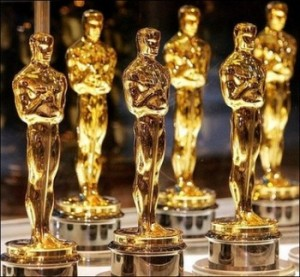 The-nominations-for-2013-Academy-Awards-will-be-revealed-two-weeks-earlier-than-this-years-were-350x324