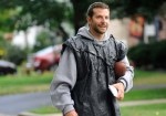 Bradley-Cooper-in-Silver-Linings-Playbook-2
