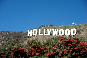 Movie-Industry_6986017