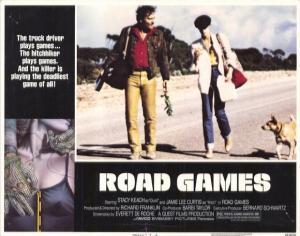 road-games-1