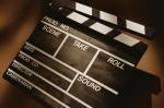wilmington-nc-film-industry