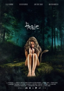 thale__span