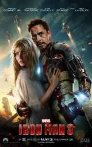 iron_man_3_new_poster (2)