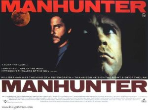 Manhunter-Movie-Ad-imdb-14765110-650-487