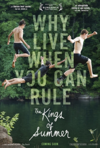 The-Kings-Of-Summer1