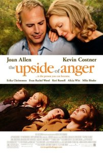 6616-The-Upside-of-Anger--2005-