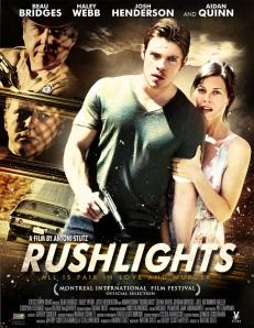 rushlights_w_lg2_{c2012c8b-4f1d-e211-a8d1-d4ae527c3b65}
