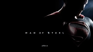 superman_man_of_steel_2013_wallpaper___portada_facebook-1920x1080