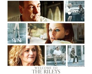 welcome_to_the_rileys01