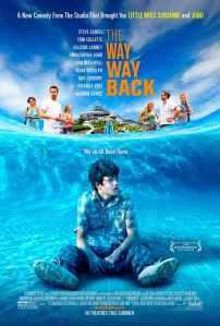 the-way-way-back-movie-m