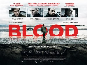 blood-movie-poster-paul-bettany