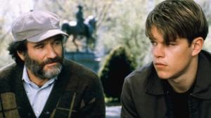 good-will-hunting6