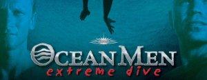 Ocean Men