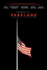 Parkland-Poster-jpg_220933