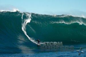 storm surfers pic