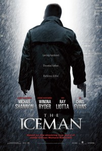 the_iceman_2013_poster_01