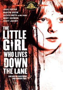 the_little_girl_who_lives_down_the_lane