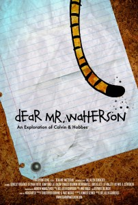 dear_mr_watterson_xlg