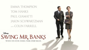 saving_mr__banks_2013-1366x768