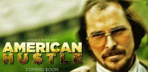 american_hustle_banner__1_by_zviray-d66o5lo