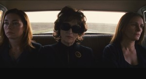 august-osage-county-3