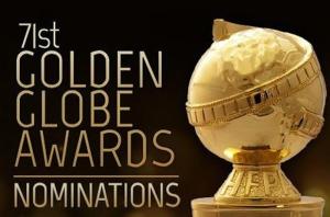 golden_globes_2014
