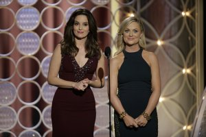 Tina-Fey-Amy-Poehler-Golden-Globe-Quotes-2014