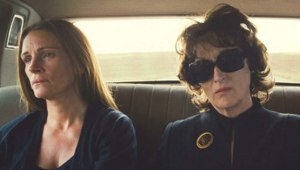 meryl-streep-august-osage-county-julia-roberts