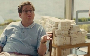 the-wolf-of-wall-street-jonah-hill-530x331