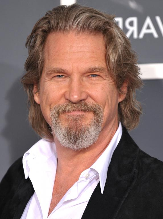 jeff bridges song