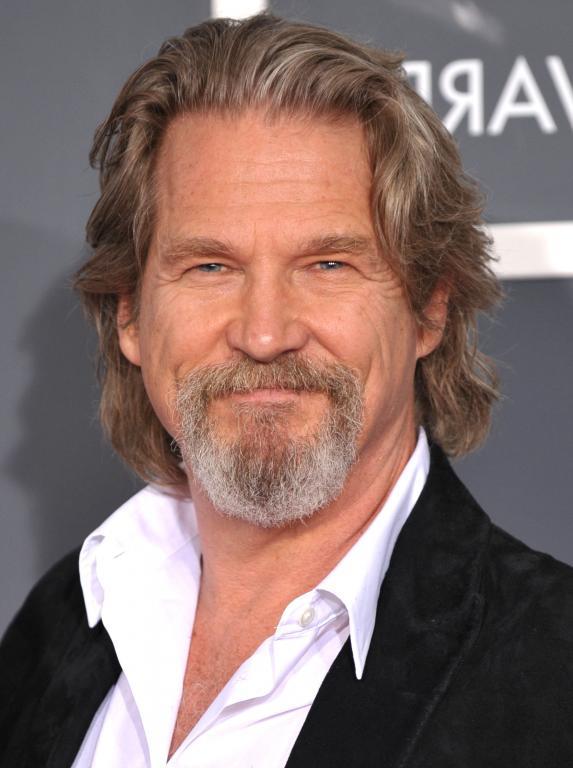 Jeff Bridges Movies | ...