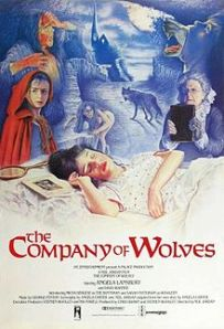 220px-Companyofwolvesposter