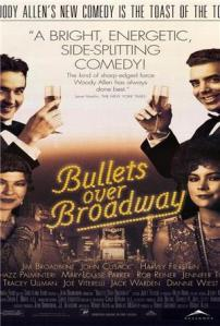 bullets-over-broadway-1994-720p-large