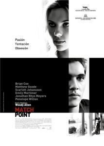 matchpoint21