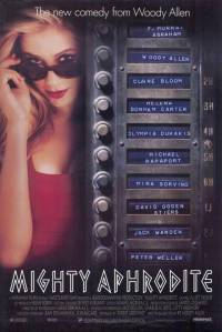 mighty-aphrodite-movie-poster-1995-1020204327