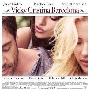vicky_cristina_barcelona_2008_5309_poster