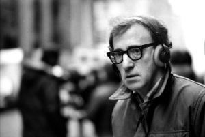 woody-allen-text-pic