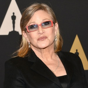 01-carrie-fisher-w529-h529