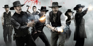 magnificent-seven-2016-reviews