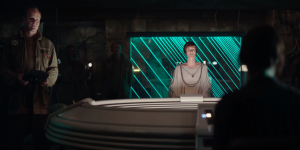 mon-mothma-star-wars-rogue-one-disney