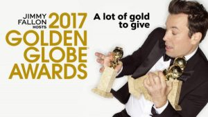 golden-globes-2017-nominations-full-list-of-nominees-here-500x282